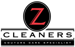Zcleaners Logo
